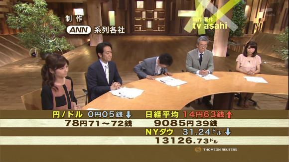 aoyamamegumi_20120827_19b.jpg