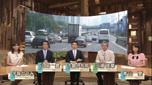 aoyamamegumi_20120828_01.jpg