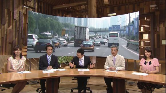 aoyamamegumi_20120828_02.jpg
