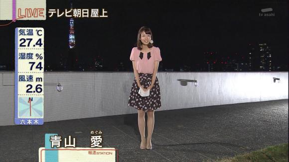 aoyamamegumi_20120828_15.jpg