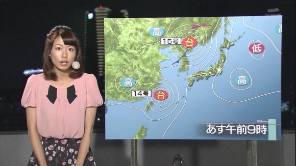 aoyamamegumi_20120828_19.jpg