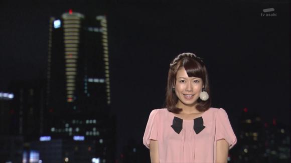 aoyamamegumi_20120828_23.jpg