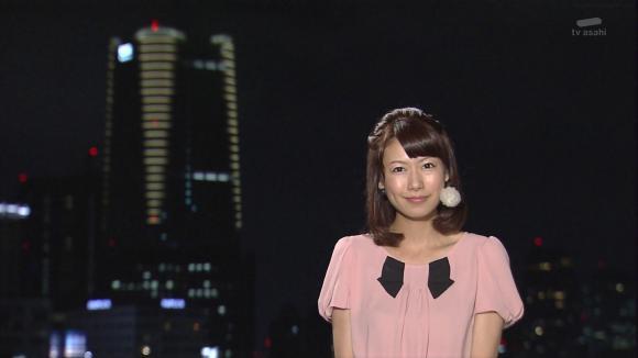 aoyamamegumi_20120828_29.jpg