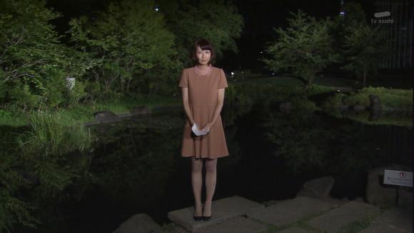 aoyamamegumi_20120829_07.jpg