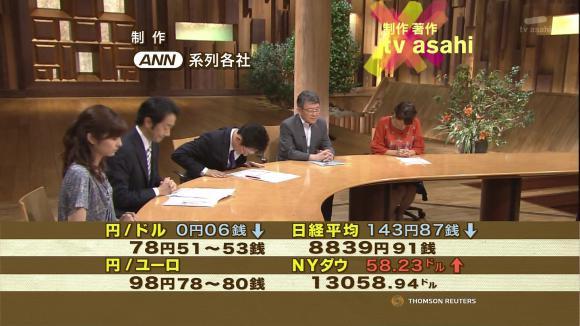 aoyamamegumi_20120831_15.jpg