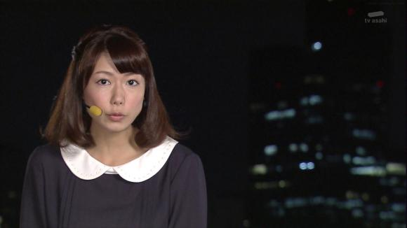 aoyamamegumi_20120906_03.jpg