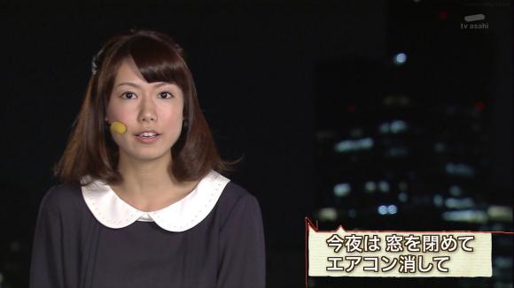 aoyamamegumi_20120906_04.jpg