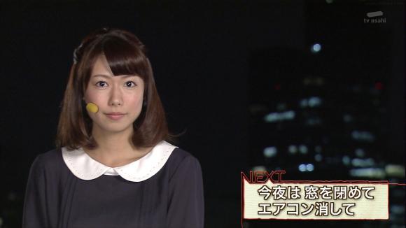 aoyamamegumi_20120906_05.jpg