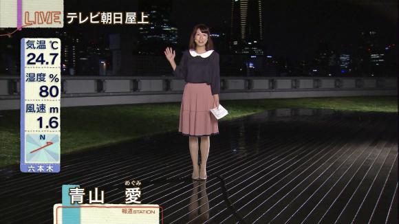 aoyamamegumi_20120906_07.jpg