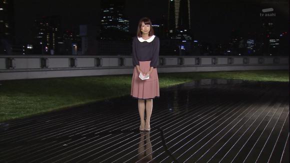 aoyamamegumi_20120906_10.jpg