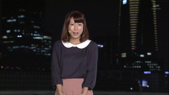 aoyamamegumi_20120906_12.jpg