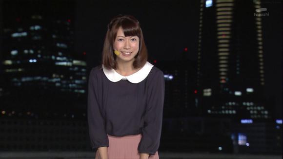 aoyamamegumi_20120906_13.jpg