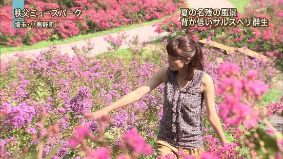 aoyamamegumi_20120906_15b.jpg