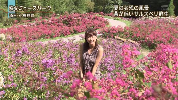 aoyamamegumi_20120906_16b.jpg