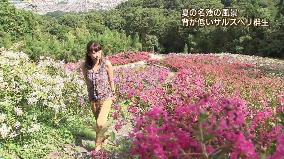 aoyamamegumi_20120906_17b.jpg