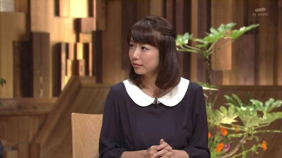 aoyamamegumi_20120906_18.jpg