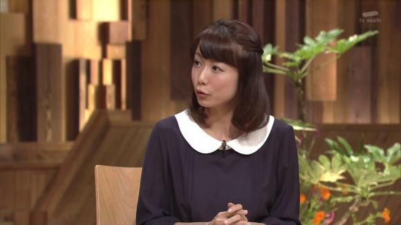 aoyamamegumi_20120906_21.jpg