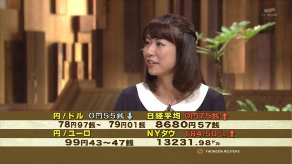 aoyamamegumi_20120906_22.jpg