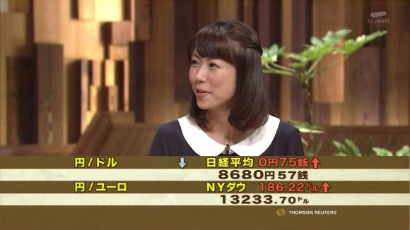 aoyamamegumi_20120906_24.jpg