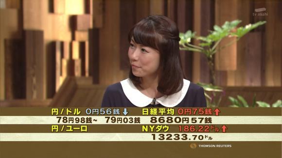 aoyamamegumi_20120906_25.jpg