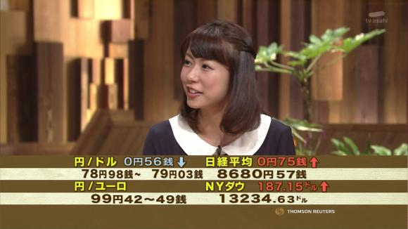 aoyamamegumi_20120906_26.jpg