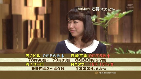 aoyamamegumi_20120906_27.jpg