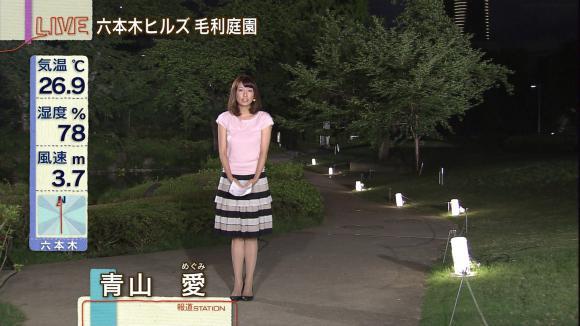 aoyamamegumi_20120910_05.jpg