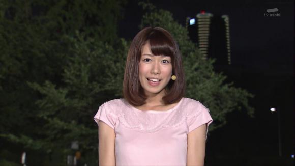 aoyamamegumi_20120910_07.jpg