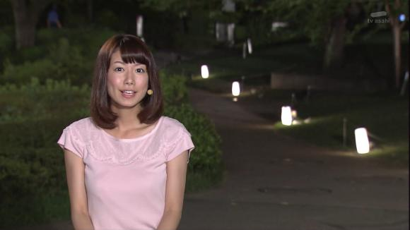 aoyamamegumi_20120910_11.jpg