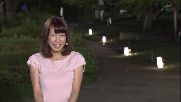 aoyamamegumi_20120910_13.jpg