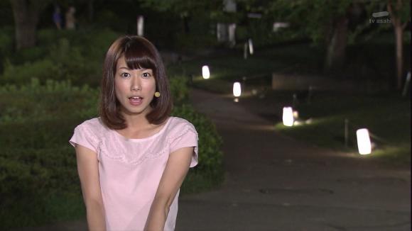 aoyamamegumi_20120910_15.jpg