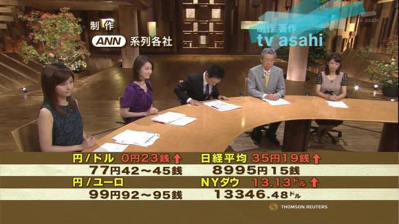 aoyamamegumi_20120913_32.jpg