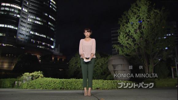 aoyamamegumi_20120919_01.jpg