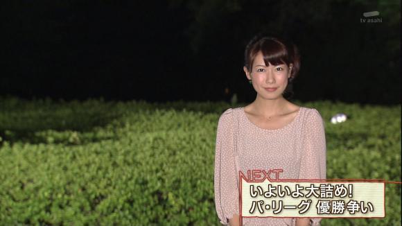 aoyamamegumi_20120919_17.jpg