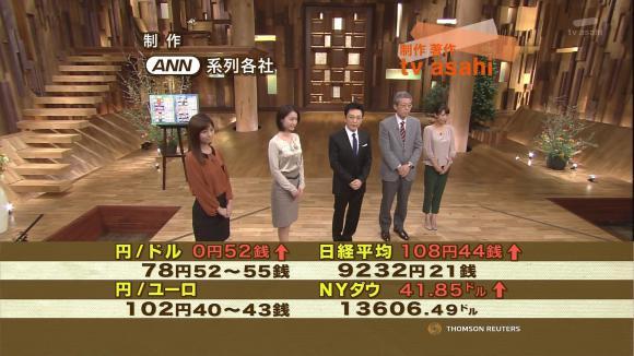 aoyamamegumi_20120919_19.jpg
