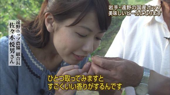 aoyamamegumi_20120921_26.jpg