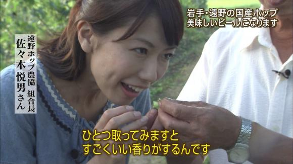 aoyamamegumi_20120921_27.jpg