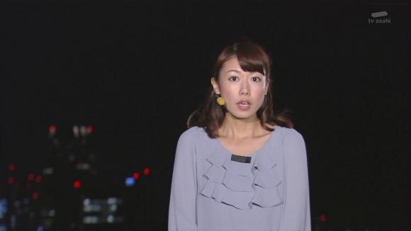 aoyamamegumi_20120926_09.jpg