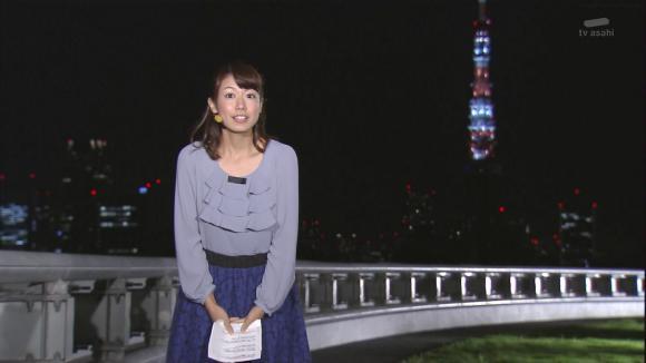 aoyamamegumi_20120926_12.jpg