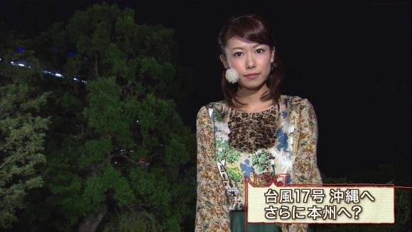 aoyamamegumi_20120927_03.jpg