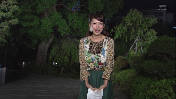 aoyamamegumi_20120927_08.jpg