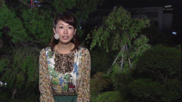 aoyamamegumi_20120927_10.jpg