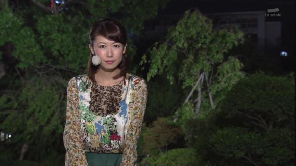 aoyamamegumi_20120927_13.jpg