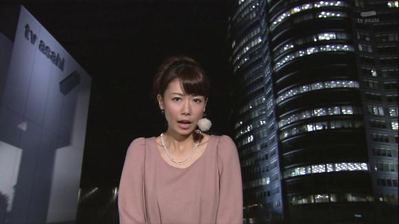 aoyamamegumi_20120928_01.jpg