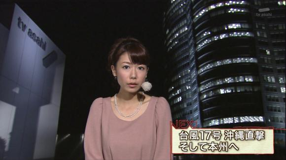 aoyamamegumi_20120928_03.jpg