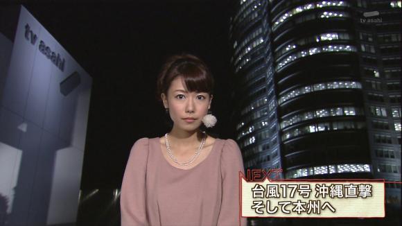 aoyamamegumi_20120928_04.jpg