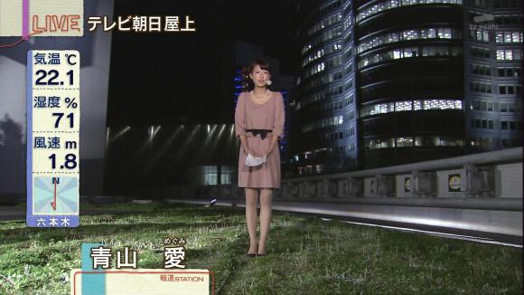 aoyamamegumi_20120928_06.jpg