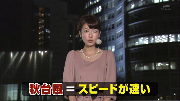 aoyamamegumi_20120928_10.jpg