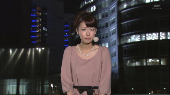 aoyamamegumi_20120928_11.jpg