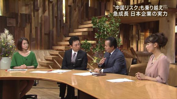 aoyamamegumi_20120928_15.jpg